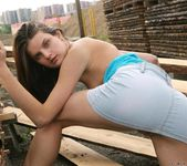 Carolina - Nubiles - Teen Solo 21