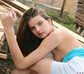 Carolina - Nubiles - Teen Solo 22