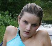 Carolina - Nubiles - Teen Solo 8