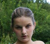 Carolina - Nubiles - Teen Solo 19