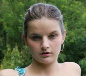 Carolina - Nubiles - Teen Solo 20