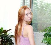Dina - Nubiles - Teen Solo 6