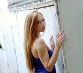 Dina - Nubiles - Teen Solo 18