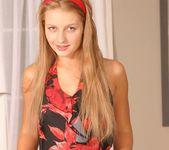 Rebecca - Nubiles - Teen Solo 2