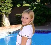 Maryanne - Nubiles - Teen Solo 2