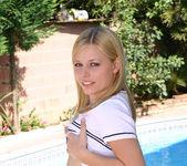 Maryanne - Nubiles - Teen Solo 3