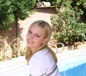 Maryanne - Nubiles - Teen Solo 4