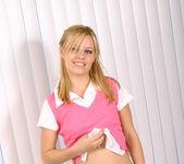 Maryanne - Nubiles - Teen Solo 10
