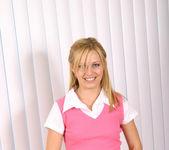 Maryanne - Nubiles - Teen Solo 15