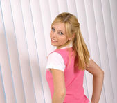 Maryanne - Nubiles - Teen Solo 19