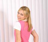 Maryanne - Nubiles - Teen Solo 21