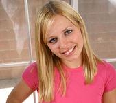 Maryanne - Nubiles - Teen Solo 6
