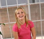 Maryanne - Nubiles - Teen Solo 18