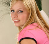 Maryanne - Nubiles - Teen Solo 11