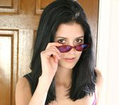Patricia - Nubiles - Teen Solo 3