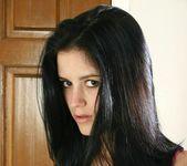 Patricia - Nubiles - Teen Solo 8