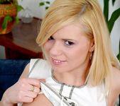 Rachel - Nubiles - Teen Solo 4