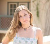 Lisa - Nubiles - Teen Solo 2