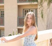 Lisa - Nubiles - Teen Solo 14