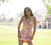Lisa - Nubiles - Teen Solo 6