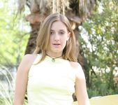 Lisa - Nubiles - Teen Solo 2