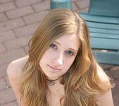 Lisa - Nubiles - Teen Solo 18