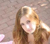 Lisa - Nubiles - Teen Solo 19