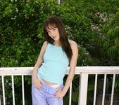 Charlie - Nubiles - Teen Solo 3