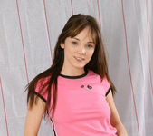 Charlie - Nubiles - Teen Solo 7