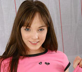 Charlie - Nubiles - Teen Solo 8