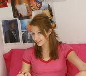 Kate - Nubiles - Teen Solo 7