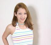 Kate - Nubiles - Teen Solo 4