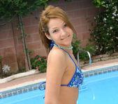Kate - Nubiles - Teen Solo 5