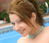 Kate - Nubiles - Teen Solo 30
