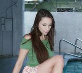 Celeste - Nubiles - Teen Solo 28