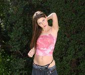 Jenny - Nubiles - Teen Solo 19