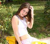 Jenny - Nubiles - Teen Solo 8