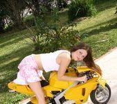 Jenny - Nubiles - Teen Solo 11