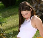 Jenny - Nubiles - Teen Solo 27