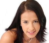 Nicole - Nubiles - Teen Solo 4