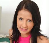 Nicole - Nubiles - Teen Solo 2