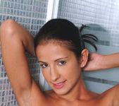 Nicole - Nubiles - Teen Solo 13