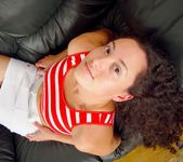 Jordan - Nubiles - Teen Solo 10