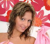 Layna - Nubiles - Teen Solo 18