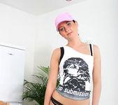 Diana - Nubiles - Teen Solo 13