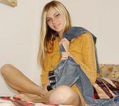 Katrina - Nubiles - Teen Solo 14