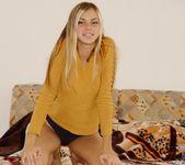 Katrina - Nubiles - Teen Solo 15