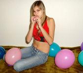 Katrina - Nubiles - Teen Solo 2