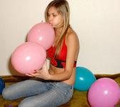 Katrina - Nubiles - Teen Solo 3
