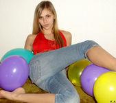 Katrina - Nubiles - Teen Solo 8